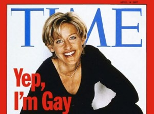 yep-im-gay-ellen-comes-out