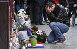 APTOPIX_France_Paris_Attacks__mewingajc.com_1