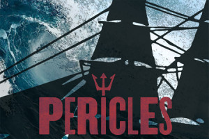 Pericles_feat