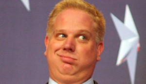 glenn-beck-face-485x279