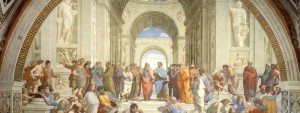 1600-Greek-classical-education-1600x600