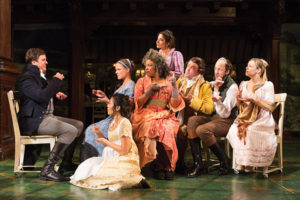 sense-_-sensibility-2-at-folger-theatre-by-teresa-wood